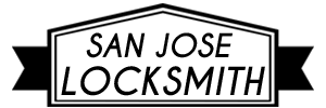 San Jose Locksmith | Locksmith San Jose | Locksmith In San Jose